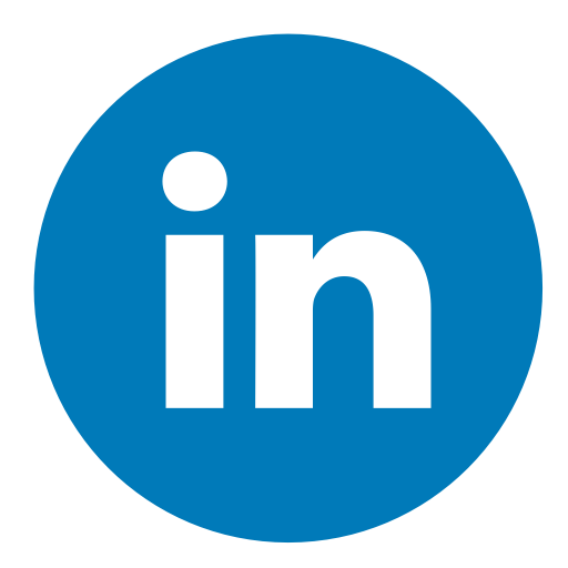 zum linkedin Profil